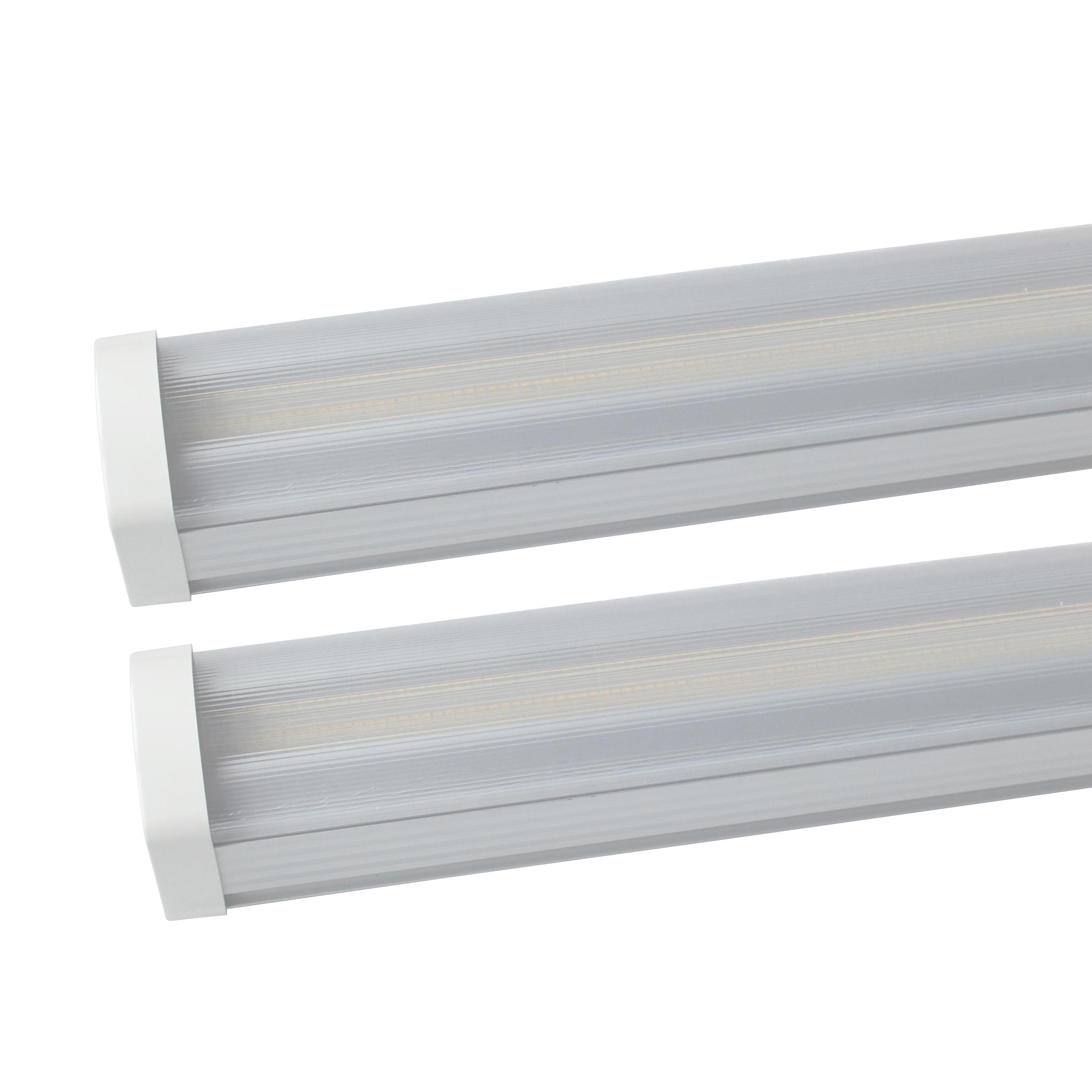 Hi-power LED Linear Light